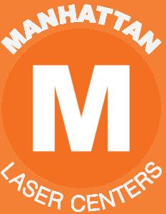 Manhattan Laser Centers