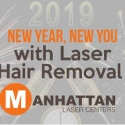 hair removal nyc