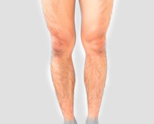 Full Legs
