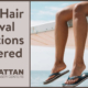 More Laser Hair Removal Questions Answered
